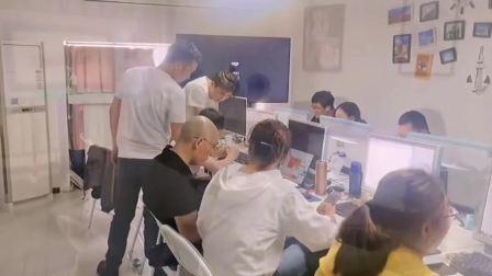洛阳千云设计办公软件学习学电脑培训办公软件培训