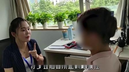 长沙儿童听力障碍语言矫正 杨清语语言矫正机构