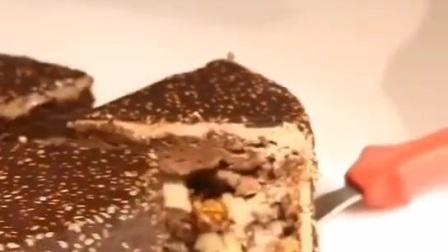 荆州江陵学习西点班培训宜昌荆门蛋糕烘焙培训学校在哪里