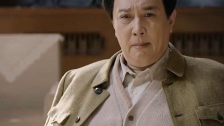 跨过鸭绿江:毛岸英牺牲,彭总自责没有照顾好他