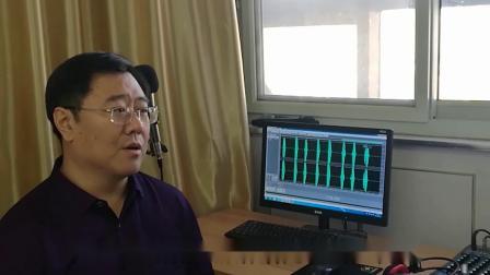 郑州儿童语言发育迟缓训练方法 杨清语语言矫正机构