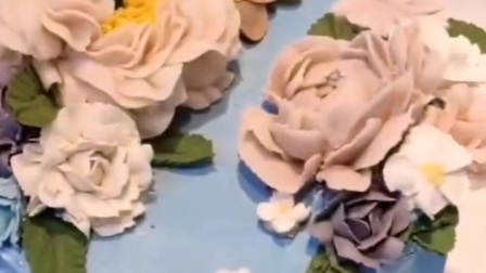 淮北蛋糕学校濉溪县学生日蛋糕裱花技术首选宿州百甲西点培训连锁学校