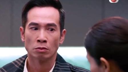 TVB再度崛起好片连连,我哋一齐看即将播映的《陀枪师姐2021》