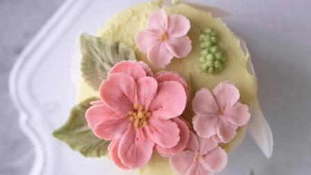 宿州蛋糕学校学习专业的蛋糕技术首选百甲西点培训连锁学校