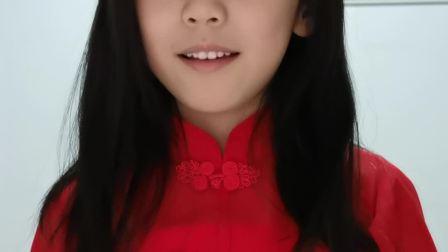 《中国神话故事》~女娲造人