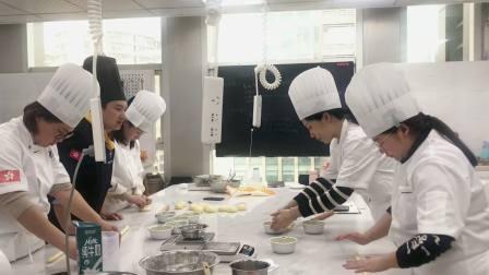 港焙西点-南京哪里可以学西点-南京西点培训学校