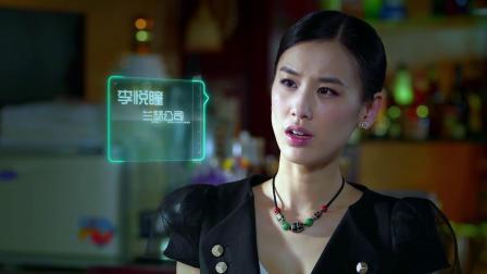 黄圣依真好看,可惜演的电视剧太少,尤其是都市爱情剧