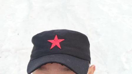 海南乐东黎族自治县莺歌海盐业