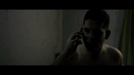 索命停尸房:精彩片段 (2)