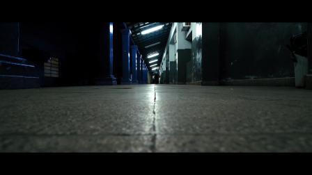 索命停尸房:精彩片段 (3)