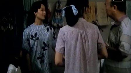 电影《大小夫人》(全)[高清版]