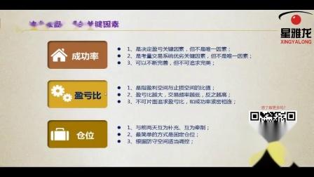 【星雅龙工作室】期货交易规则有哪些?快速了解期货交易规则避免亏损