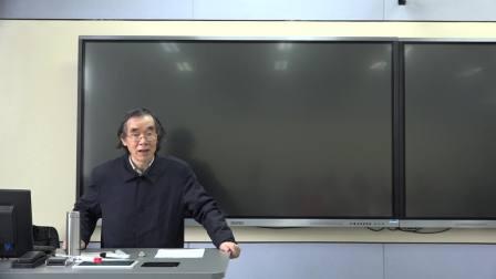 邓晓芒讲座:西方哲学方法论(20210316)