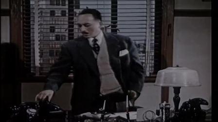 不夜城.1957