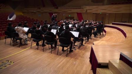 潍坊大提琴小提琴培训爱乐天使艺术培训学校排练花絮