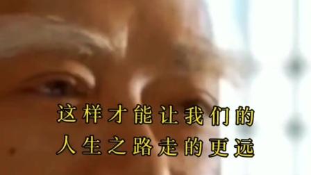 老子!原名李耳!道学大师!了解请看电视剧《老子传奇》谢谢!