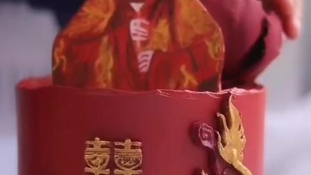 荆州松滋学习生日蛋糕培训在哪里荆门潜江天门孝感黄石咸宁仙桃十堰随州鄂州神农架宜昌西点烘焙技术不限制学