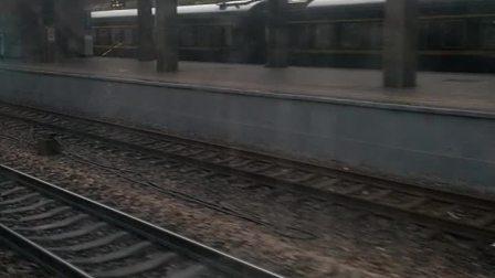 湖南省岳阳市岳阳楼区岳阳火车站