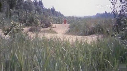 国产老电影-【风尘女侠吕四娘】   1988_高清