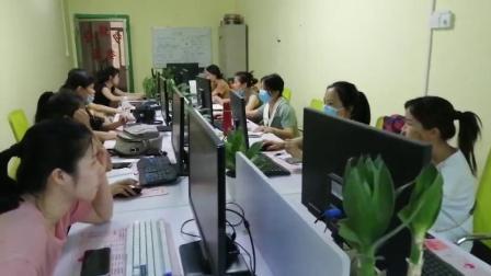 钦州英才电脑教育学校,钦州市室内设计培训,钦州平面设计培训中心
