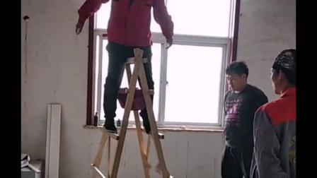 室内装修木工怎么学,苏州木工培训学校,木工培训学校有用吗