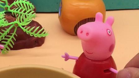 包菜形状的奶油蛋糕