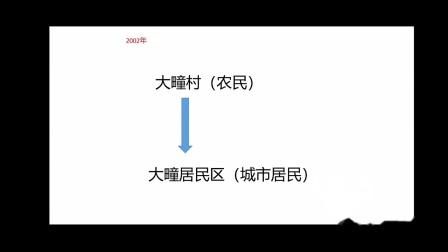 """""""数""""说芝罘岛-文化路小学五年级二班陈星延"""