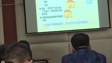 京港地铁,口试,合格人员(轨道),培训