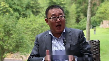 华润雪花啤酒侯孝海:高端化战略引领2020净利润大涨