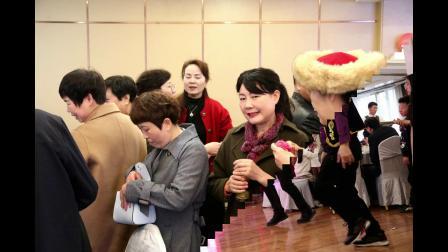 李厚银生日照片视频