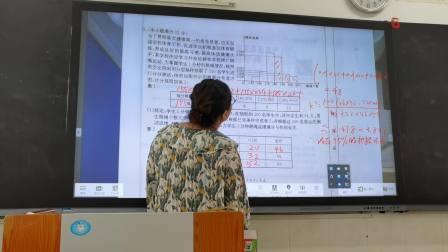 数学建模:统计类模型在高考中的应用-成对数据之间的关系