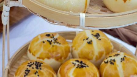 杭州港焙西点宁波甜品培训学习-宁波哪家甜品学校比较正规
