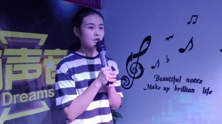 东莞长安声乐培训班,东莞长安唱歌培训机构,东城职业歌手培训