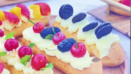 港焙西点-绍兴哪里可以学甜品-绍兴甜品培训学校哪家好