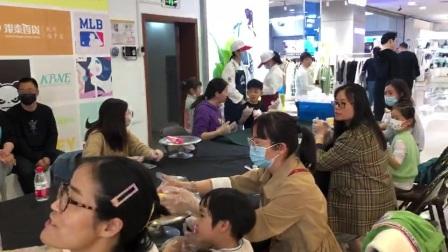 杭州杜仁杰蛋糕培训丽水正规蛋糕培训学校-丽水私房蛋糕烘焙培训