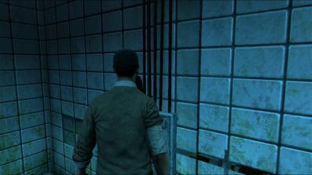 PS3电锯惊魂1疯狂难度全剧情禁武器一命攻略视频第1章