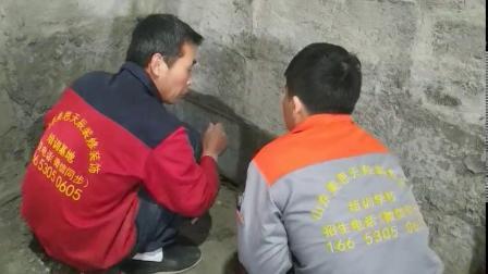 学贴瓷砖前景怎么样,学贴瓷砖培训哪好,没有基础学贴瓷砖好学吗