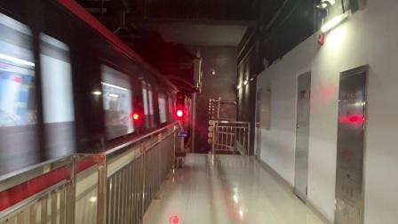 常州地铁1号线[2]