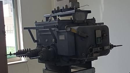 高压电工实操考试培训视频
