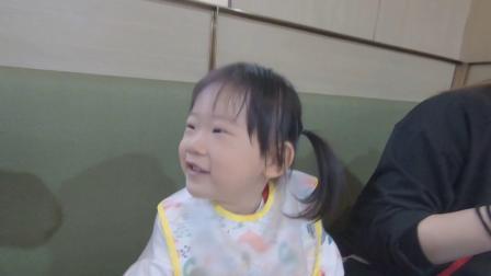 程小鱼宝宝2周岁生日纪念