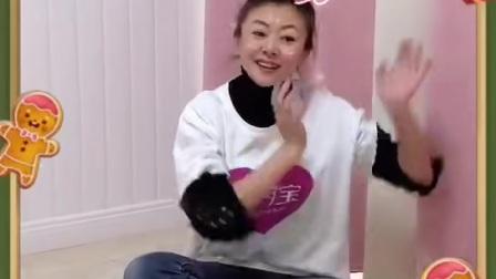 鞍山爱月宝月嫂服务培训公司,早教指导师奥尔夫音乐表演