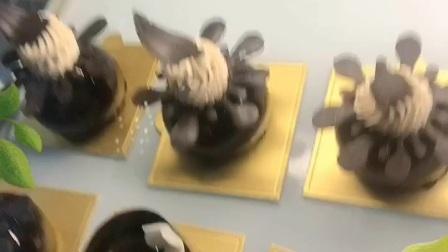 余杭杜仁杰西点培训_余杭西点蛋糕培训-余杭西点培训学校哪家好