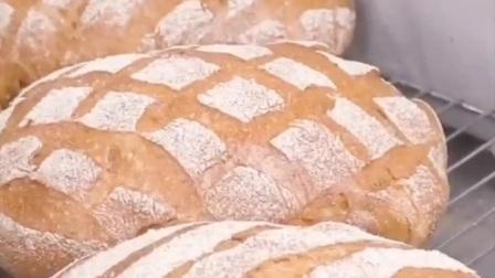 面包培训哪家好?杭州杜仁杰面包烘焙培训学校比较好