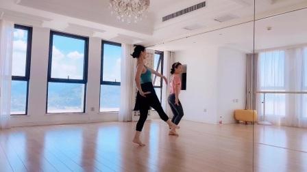 傣族舞《彩云之南》一对一私教,宜昌芳华舞蹈艺术培训,古典舞、民族舞、东方舞