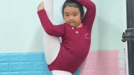 烟台A舞艺术培训学校