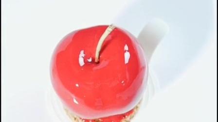 蛋糕培训哪家好-裱花蛋糕培训-杜仁杰蛋糕培训学校