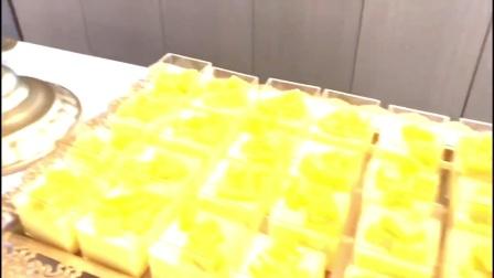 句容茶歇甜品台【186/5200/9025】句容冷餐甜点自助餐、句容花式调酒鸡尾酒、句容茶歇摆台、句容冷餐冷点
