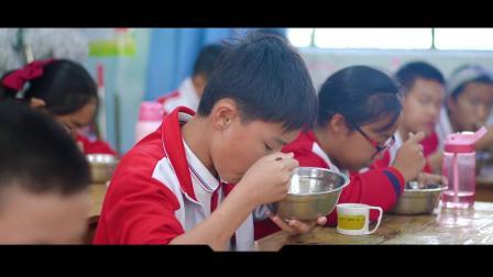 心的呵护 家的味道  临沧市禾源餐饮有限公司形象纪录片