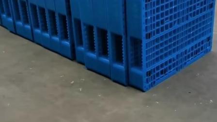 东阿塑料托盘,东阿县塑料垫板,东阿塑料托盘有限公司,电话18669625150