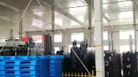 英吉沙塑料托盘,英吉沙县塑料垫板批发,电话18669625150,英吉沙县塑料托盘有限公司